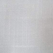 Beat FR 9165-267 White