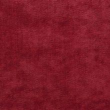 Colombo FR 9925 - 013 Burgundy