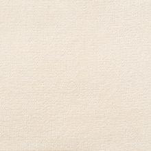 Colombo FR 9925 - 002 Off White