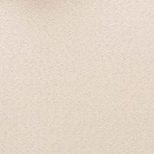 Dim Out FR 9902 - 311 Lichen