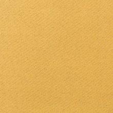 Dim Out FR 9902 - 314 Mustard