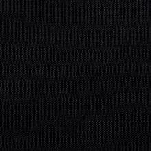 Easy Tela FR 0265 - 998 Black