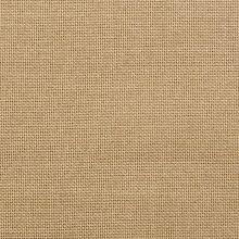 Easy Tela FR 0135 - 10 Linen