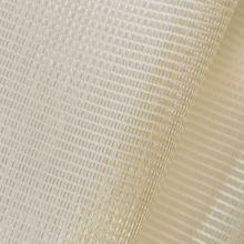 ForliFR 0720-132 Crema