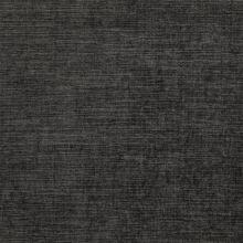 Hawk_05-Charcoal