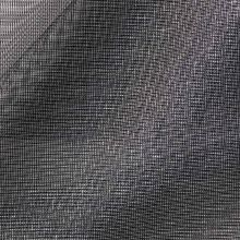 Leno FR 0110 - 113 Gray