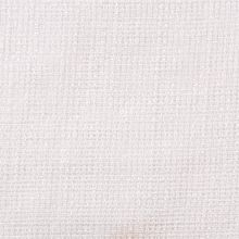 Lipari Uni FR 0105 - 001 White