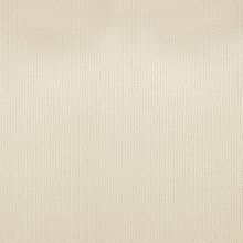 Macho-091-Cream