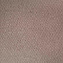 Marvel FR 9901 - 113 Gray