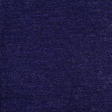 Navarra-6509