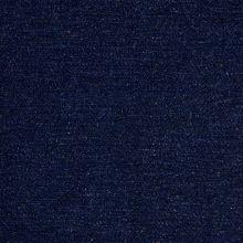Navarra-6517
