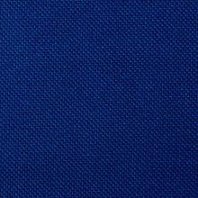 Panama FR 9912 - 010 Blue