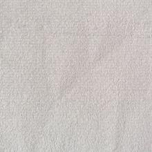 Velvet Black Out FR 9154-04 Grey