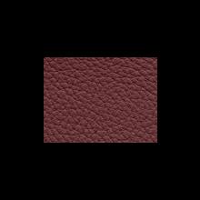 Xtreme-39165