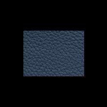 Xtreme-59122