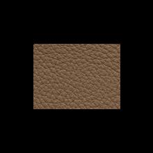 Xtreme-89174