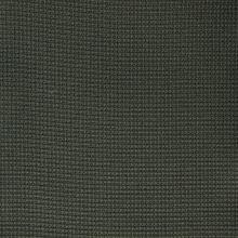 Altea-7020