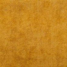 Colombo FR 9925 - 010 Mustard