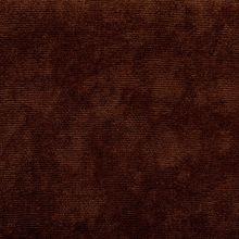 Colombo FR 9925 - 007 Chocolate