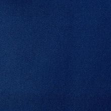 Dim Out FR 9902 - 309 Navy