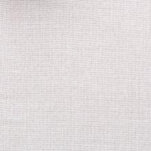Easy Tela FR 0135 - 01 White