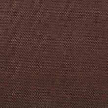 Easy Tela FR 0135 - 06 Brown
