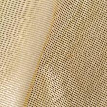 ForliFR 0720-314 Girasole