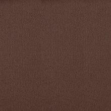 Leader-031-Cocoa