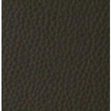 Leather-Light-08