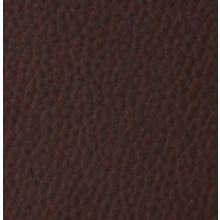 Leather-Light-35