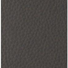 Leather-Light-45