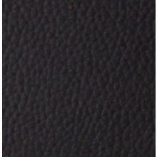 Leather-Light-80