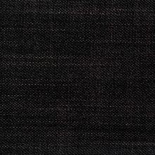Lin Out FR 9904 - 206 Black