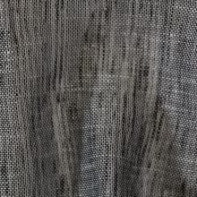 Linum FR 1828-014 Black