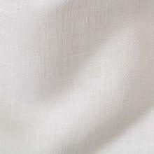 Linum FR 1828-001 White