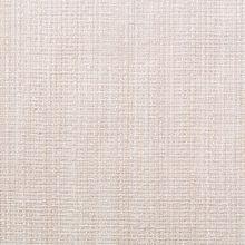 Lipari Stripe FR 0106 -002 Beige