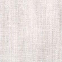 Lipari Stripe FR 0106 - 001 White