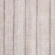 Lipari Stripe FR 0106 - 008 Grey