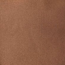 Marvel FR 9901 - 109 Brown