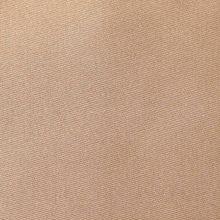 Marvel FR 9901 - 110 Chocolate