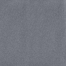 Mega-127-Griffin