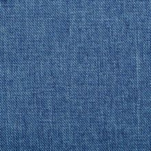 Panama Black Out FR 0665 - 008 Jeans