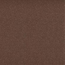 Premier-036-Tiramisu