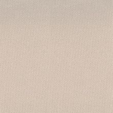 Robust-083-Beige
