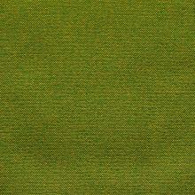 Valencia-9712
