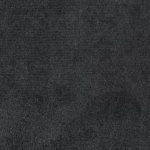 Velvet Black Out FR 9154-06 Black