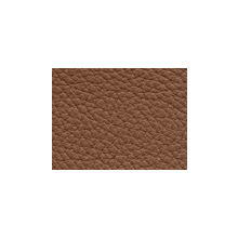 Xtreme-39168