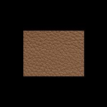 Xtreme-89112