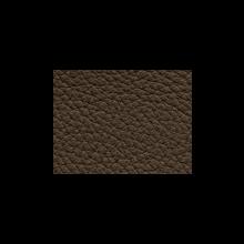 Xtreme-89116