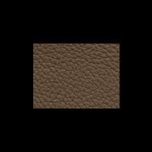 Xtreme-89170